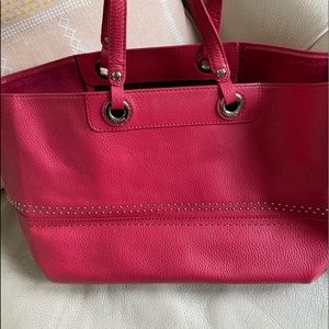 OROTON Tote bag perfect